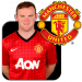 Official Manchester United Players Live Wallpaper