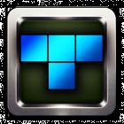 Zetrix, a 3D Tetris