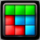 Zetrix Block Puzzle