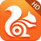 UC Browser HD For Android