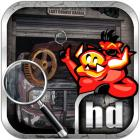 Watch Your Step - Hidden Object Game