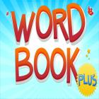 Word Book Plus