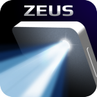 Zeus Flashlight Deluxe